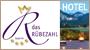 Ihr Wellness Hotel in der Nähe der Königsschlösser im Ostallgäu