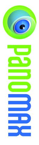 Panomax ist ein Produkt der Firmen Roundshot (CH - Hardeware) und Visit (A - Software)